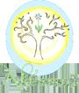 Boutique Akeomaï - Plantes médicinales d'Ardèche